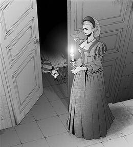 IR (esposa de Ferdinand)