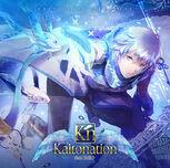 Kaitonation