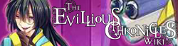 Wiki-wordmark-cll2