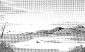 Costa Anónima