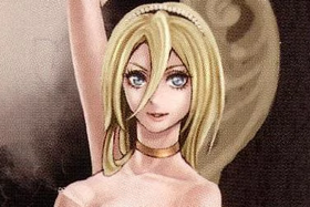 LilienAvi