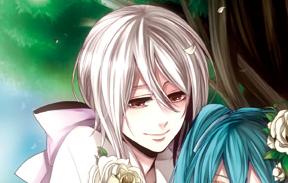 Clarith (avatar)