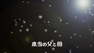 FifthPierrot010 10