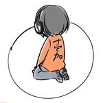 Ichika Avatar