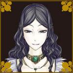 Reina Prim