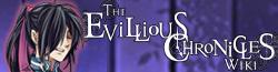 Wiki-wordmark-cll5