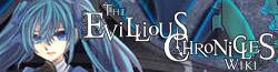 Wiki-wordmark-cll1