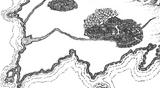 Río Mesis (Vista Completa)