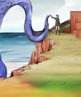 ZizTheAmazingOctopus