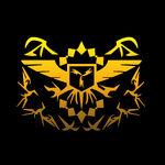 Emblema de la Unión Estatal de Evillious