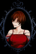 Mayrana (perfil)