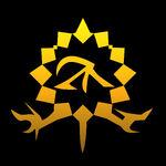 Emblema de Levianta