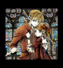 Rin y Len (El Sirviente del Mal)