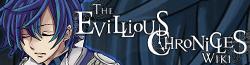 Wiki-wordmark-cll3