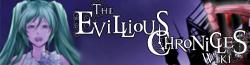 Wiki-wordmark-dss3