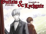 Outlaw & Lychgate