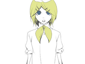 Gretel por Ichika
