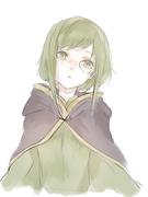 Gumillia (Mizutame Tori)