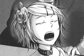 Rin Chan (avatar)