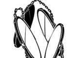 Cuatro Espejos de Lucifenia