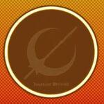 Emblema de Beelzenia