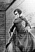 Julia Abelard (Regalo de la Princesa del Sueño) 1