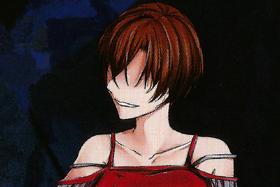 Mayrana (avatar)