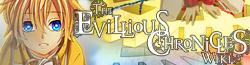 Wiki-wordmark-cll8