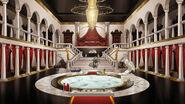 Seth s mansion interior by imagedeli-d2zbywt