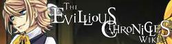 Wiki-wordmark-cll7