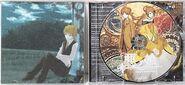 Akunomusume cd 03