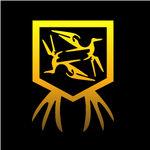 Emblema de Marlon