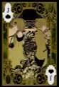 Servant card