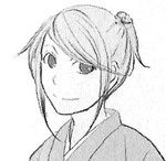 Rin Miroku