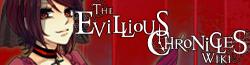 Wiki-wordmark-cll4