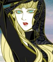 Elluka (avatar)