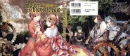 Heavenlyfullcover