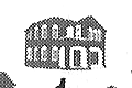 EnbizakaTradehouse