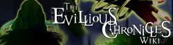 Wiki-wordmark-cll9