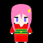 Akuno-P (avatar) 2