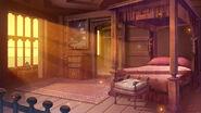 Art-bidin-mansion-bedroom
