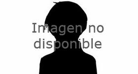 Silueta de Allen (avatar)