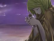 Rin (Evils Kingdom)