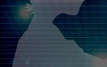 Len desconocido (avatar)