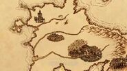 Reino de Marlon (Sonido de la Torre del Reloj)