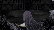 Elluka Clockworker (Mansión Venomania)