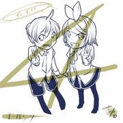 Sirvientes (Ichika)
