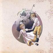Hänsel y Gretel (SCC - Ichika)