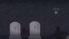 CapriccioFarce-Graveyard