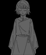 Rin (Sonido de la Torre del Reloj)